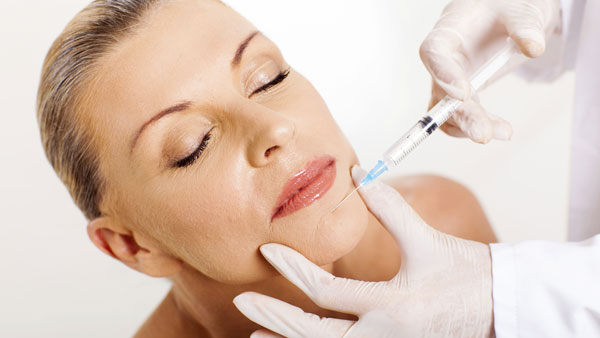 Best Dermal Fillers for Each of Your Facial Part