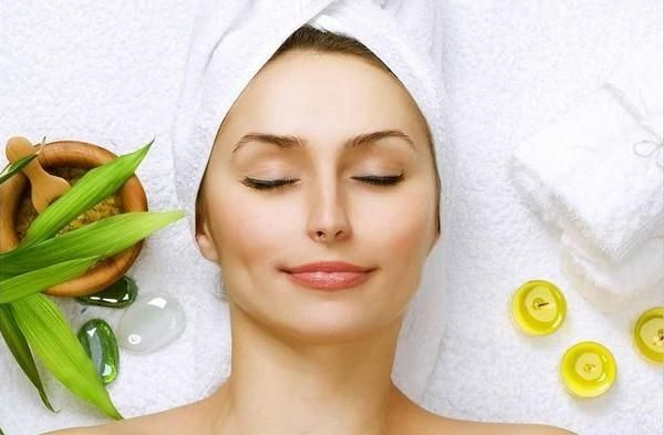 13 Natural Skin Care Tips You Must Know